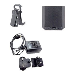 Accessories for Hytera Cameras