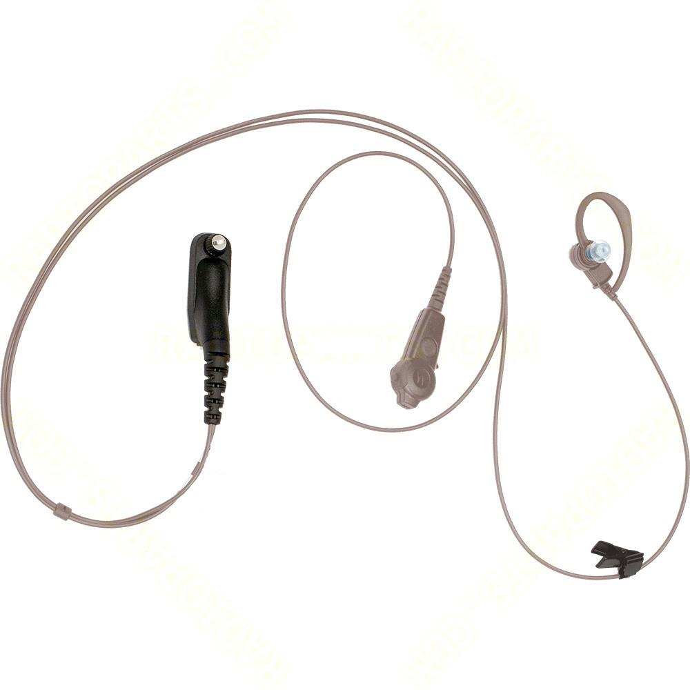 IMPRES 2 Wire Beige PMLN6128A
