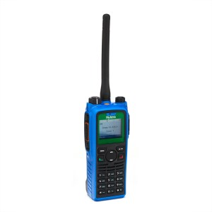 Hytera PD795-IS