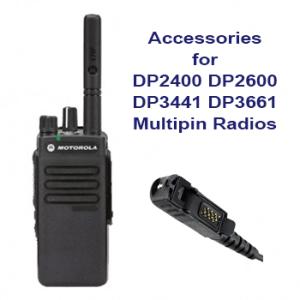 DP2400 DP2600 DP3441