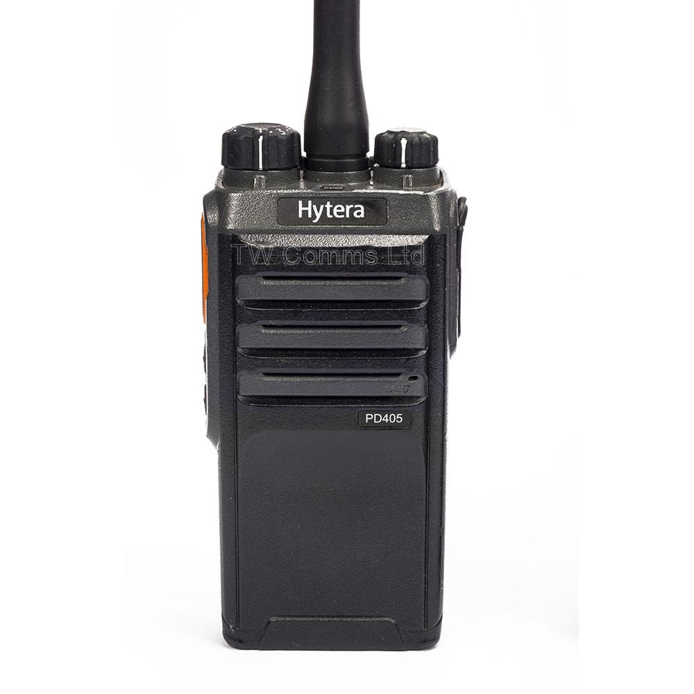 Hytera PD-405