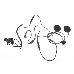 Mitex Motorcycle Headsets