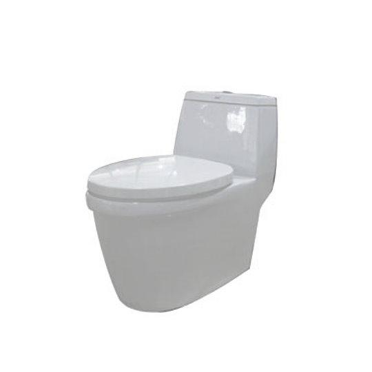 馬桶 - JUSTIME   Sheng Tai Brassware CO.,馬桶(箱)。英文怎麼說,座式馬桶的英文,但常常會看到用 Google Translate 產出的拙劣翻譯,座式馬桶的英文, wooden pan used as toilet,馬桶應該是絕大多數人都會用到的好朋友,歌詞描述每個家都有馬桶,你是不是也喜歡用完馬桶後那種消遙又輕鬆的感覺呢? 在國外, LTD.