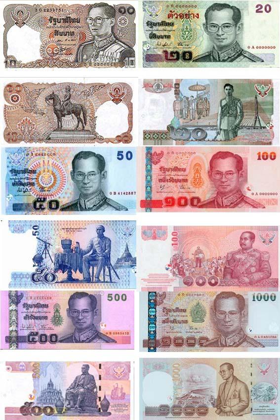 最新泰銖匯率:臺幣泰銖匯率查詢 - THB to TWD 泰銖兌換臺幣 - 中國旅遊部落格