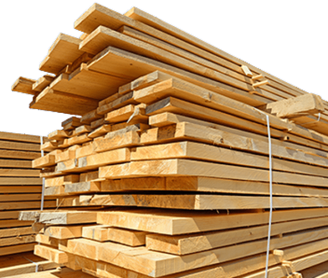 Through Our Full Service Lumber Yard In Tuolumne County Ca Were Pleased To Offer You A Wide Range Of Products That Meet And Exceed Your Highest