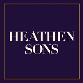 Heathen Sons