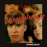 The Bohannons
