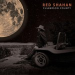 Red Shahan