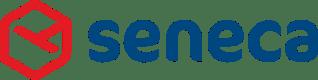 Seneca-Logo-350