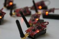 wifly_sensors