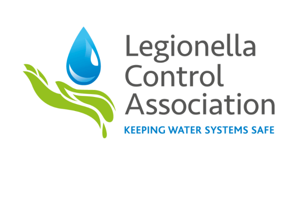 Safe Management of Water Systems in Buildings During the COVID-19 Outbreak