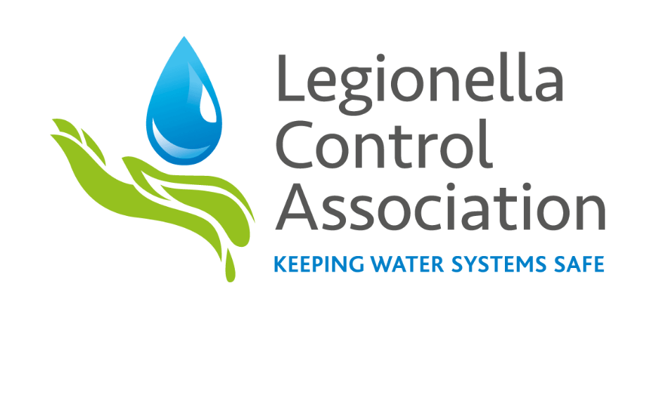 Safe Management of Water Systems