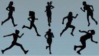 Photo Credit: http://www.freepik.com/free-psd/female-fitness-silhouettes-set_676277.htm
