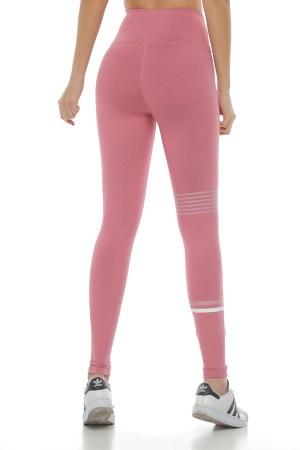 Legging Pink Soul