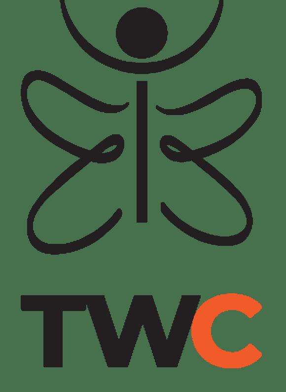 TWCode