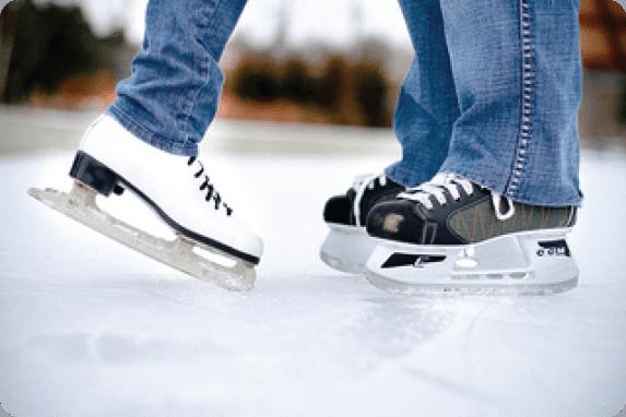 SkatingCoupleRound