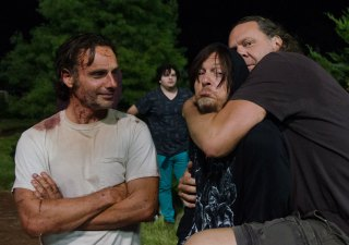 the-walking-dead-episode-609-rick-lincoln-daryl-reedus-935