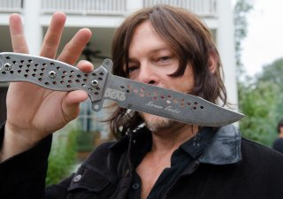 the-walking-dead-episode-612-daryl-reedus-935