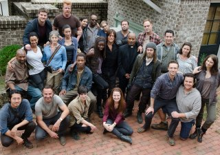 the-walking-dead-episode-612-season-6-cast-935