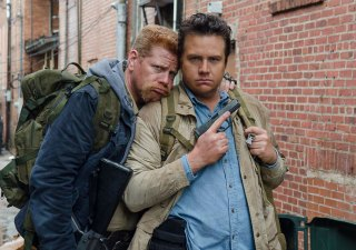 the-walking-dead-episode-614-abraham-cudlitz-eugene-mcdermitt-935
