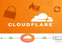 how to setup CloudFlare CDN and (Https) Free SSL certificate on WordPress