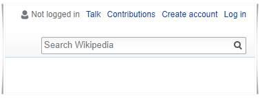 wikipedia-create-account