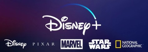 Komt nieuwe Disney-streamingdienst Disney+ naar België?
