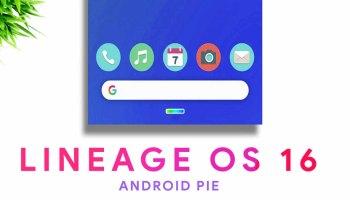 Download Pie Moto G Lineage os 16 – TweakGuy