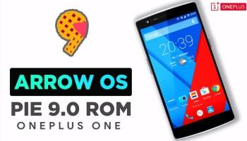 Dolby Atmos Redmi Note 5 Pro Pie