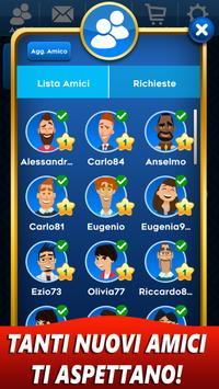 Scopa Online - Gioco di Carte screenshot 1