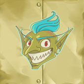 Idle Towers icon