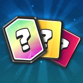 Spell Comparator for Clash Royale icon
