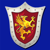 Heroes 3 and Mighty Magic: Medieval Tower Defense icon
