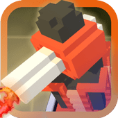 AMazing TD - A Mazing Tower Defense icon