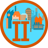 Idle Industry icon