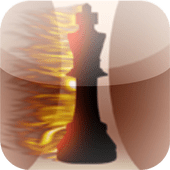 Forward Chess icon