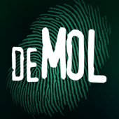 Wie is de Mol? icon