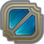 Welcome to summoner's rift (league of legends map) icon