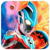 Guide For Ultraman Legend Heroes icon