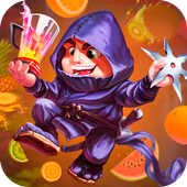 Fruit Coctail - Free Robux - Roblominer icon