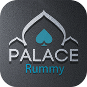 Rummy Palace icon