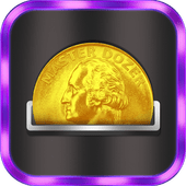Coin Pusher icon