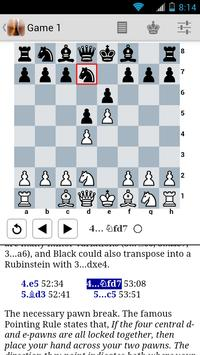 Forward Chess screenshot 1
