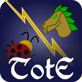 Tournament of the Elements icon