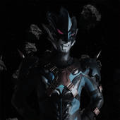 Ultraman legend of heroes GUIDE icon