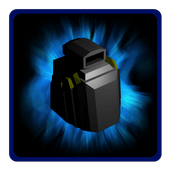 Tower Defense Strategy icon