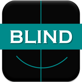 BlindMatch icon