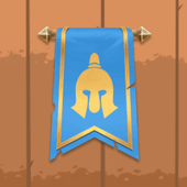 Heroes Strike: Kingdom Defense icon