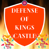 Defense of Kings Castle icon