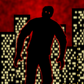Contagion City icon